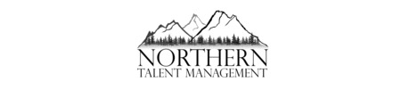 Northern Talent Management