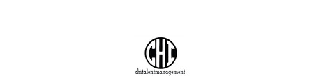 CHI Talent Management