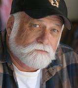 Steve Larkin baseball