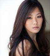 Irene Choi Resume She plays dixie sinclair in insatiable. irene choi resume