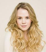 Abbie Cobb Resume