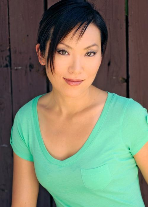Image result for JINA SONG