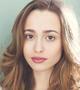 Amandine Thomas amandine thomas - resume | actors access