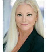 JULIE MICHAELS - Resume | 90210 Talent