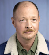 Nate Richert Resume Actors Access Just interesting concepts in movie creation. nate richert resume actors access